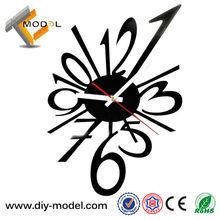 Ajanta Wall Clock Models/Advertising Wall Clocks/Fancy Large Digital Wall Clocks