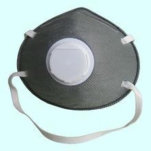 full face dust mask