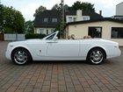 Rolls Royce Phantom Drophead Cabrio