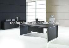 office furniture executive office desk design