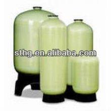 small pressure vessels