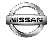 2014 famous auto logos,auto logos,Nissan auto logos emblem