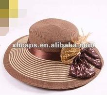 cheap beach hats