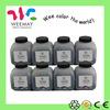 compatible Brother HL-2140/2150/2170W black toner powder for sale BK