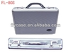 Aluminum100% sale service practical pc trolley case made in China
