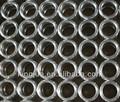 Mold maker para todos os tipos de fundição industrial parte com o serviço de OEM
