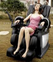 women sex massage