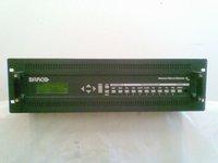 BARCO Daylight Digitizer D310