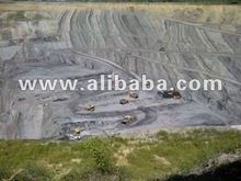 Thermal Coal Type B