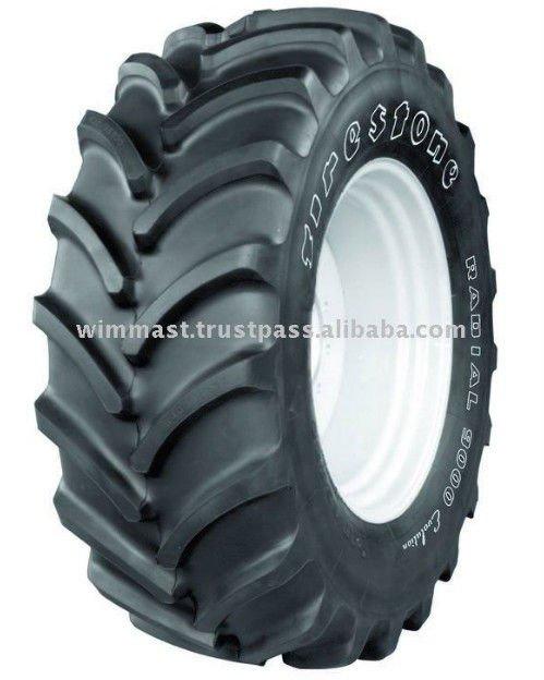 Firestone Tires Prices >> Firestone Tires Price Xydudake65 Over Blog Com