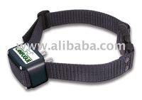 Pet Fencing Dog Collar