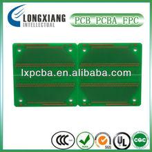 Servo Motor Controller PCB Circuit Board