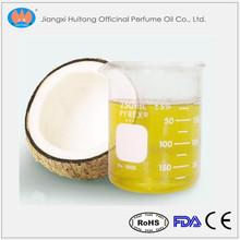 natural 2013 pure Coconut oil