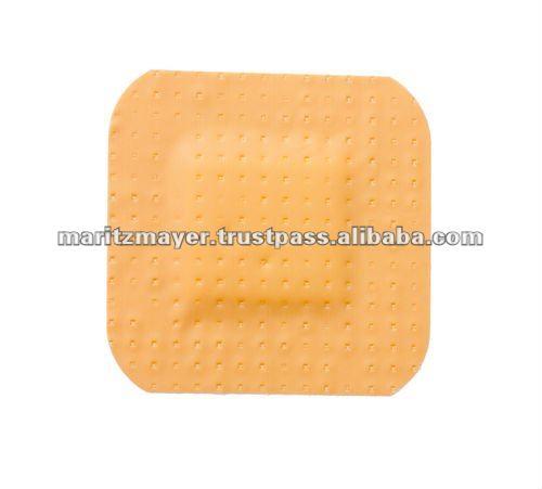 M: mastaplasta peel and stick repair patch for holes