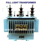 Full Light Transformer