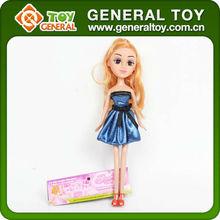 Toy Dolls For Girls, Fashion Royalty Doll, Make Up Dolls