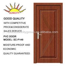 SC-P149 High Quality Antique Wine Cellar Door
