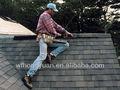 Coberturas telhas( de baixo custo, alta qualidade)