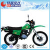 High quality sport mini dirt bike 200cc for sale ZF200GY-2A