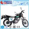 Super mountain road mini dirt bike 200cc for sale ZF200GY-2A