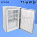 88l compacto vertical freezer compressor bd-88