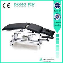 cheap portable table massage thai massage bed