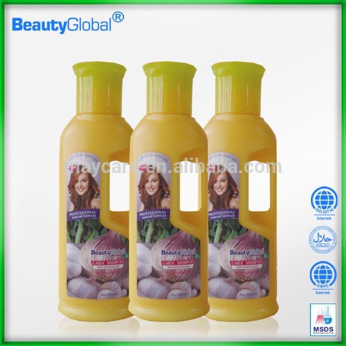 Suavizado de ácido& equilibrado acondicionador de pelo natural el espesamiento champú para el pelo nombres