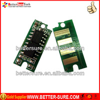 For xerox workcentre 3045 toner reset chip