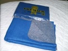 Low Cost Non-woven Blanket