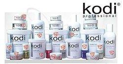Nail product KODI PROFESSIONAL