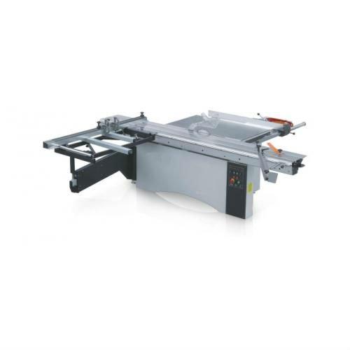 Precision Sliding Table Saw Buy Precision Wood Cutting Sliding Table Saw Woodworking Sliding