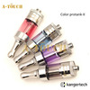 Colorful BCC clearomizer Protank 2 & Mini Protank 2 From A-touch, Stock Selling