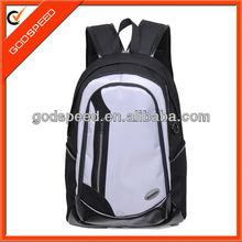 2013 cheap CHEAP cheap high school backpack school bag for high school girls and boys fashion bag