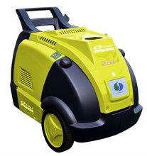 Steam Car Wash Optima DM (DM) Steam Car Washer