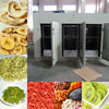 Best selling beef dehydrator machine /fish drying machine on sale