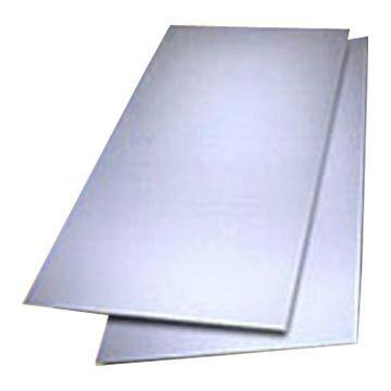 feuilles pures de zinc et feuilles en aluminium zinc id du produit 123324508. Black Bedroom Furniture Sets. Home Design Ideas