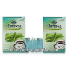 Stevia Sachets For Sauces-Natural Sweetener