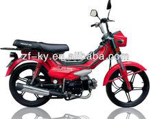 ZF48Q-3 MINI MOTORCYCLE 49CC motorbike
