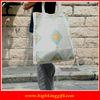 You Channel Bags Handbags Fashion