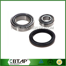 2303300325 wheel bearing kit with mounting parts for BENZ SL/CLS/E-CLASS