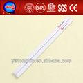 ييوو 3.5/ 7''' نجار قلم رصاص الخشب الأبيض