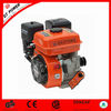 1Cylinder 4Stroke Air-Cooled Small Gasoline Engine DT168