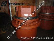 VOLVO Excavator Engine Parts, Hydraulic Parts Travel Motor Assy/EC360BLC Travel Motor