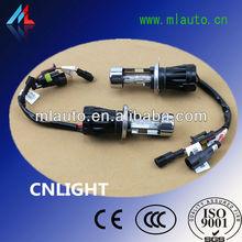Milan 12v 35w cnlight h4 hi/lo hid xenon lamp