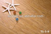 100%waterproof wpc german technology laminate flooring