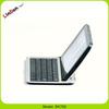 Ultra Slim Aluminum Wholesale Keyboard Case For Google Nexus 7 Wireless Keyboard BK702
