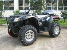 ATV 500cc Intermoto Mastiff