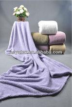 2013 popular Soft lamb Shepra Blanket