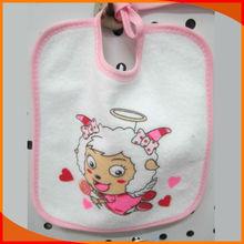 Waterproof Bibs Baby products wholesale