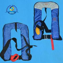 Life Vest life jackets life buoyancy aid